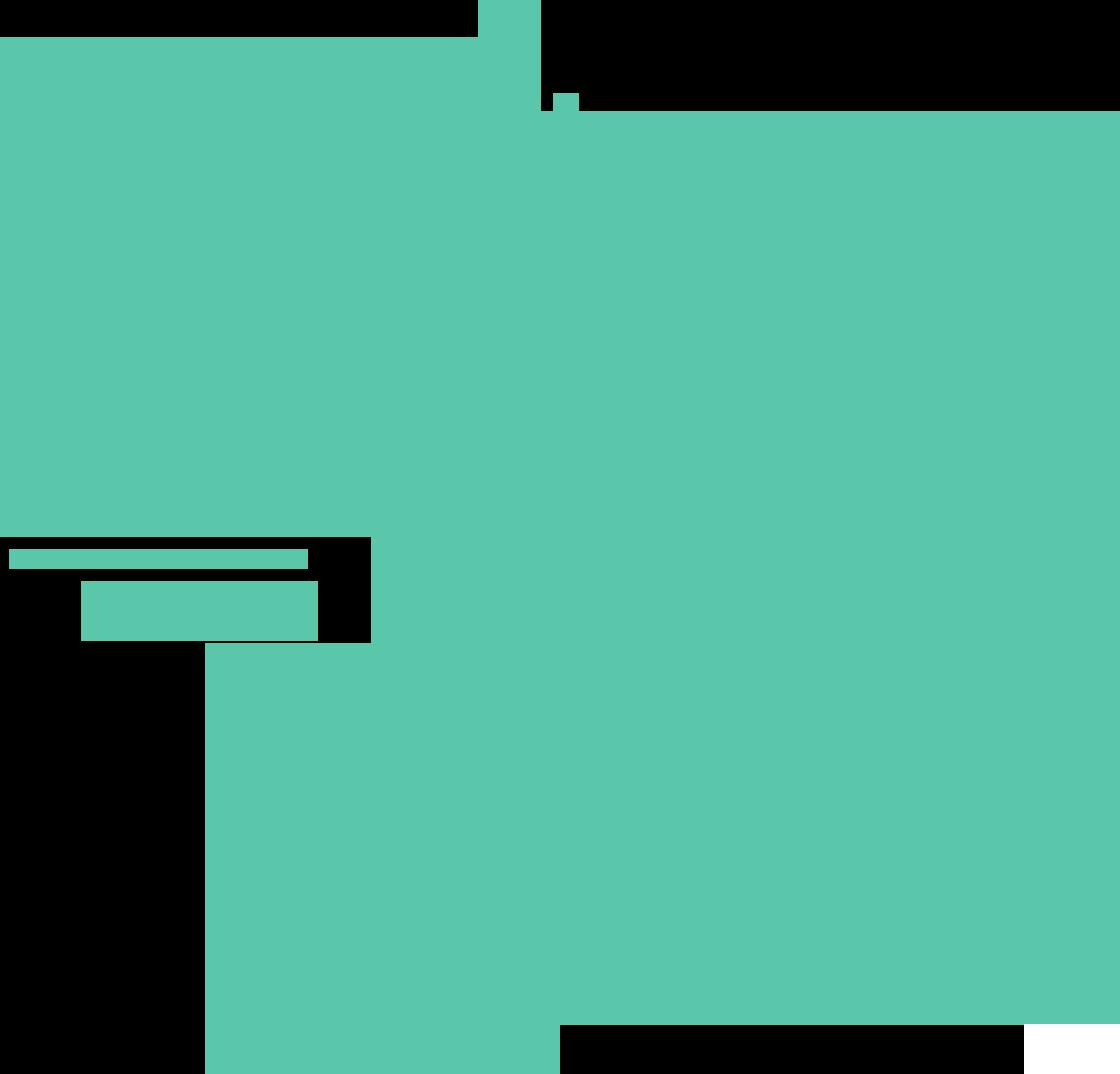除菌業務のイメージ画像
