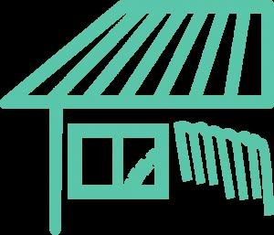 空き家のイメージ画像