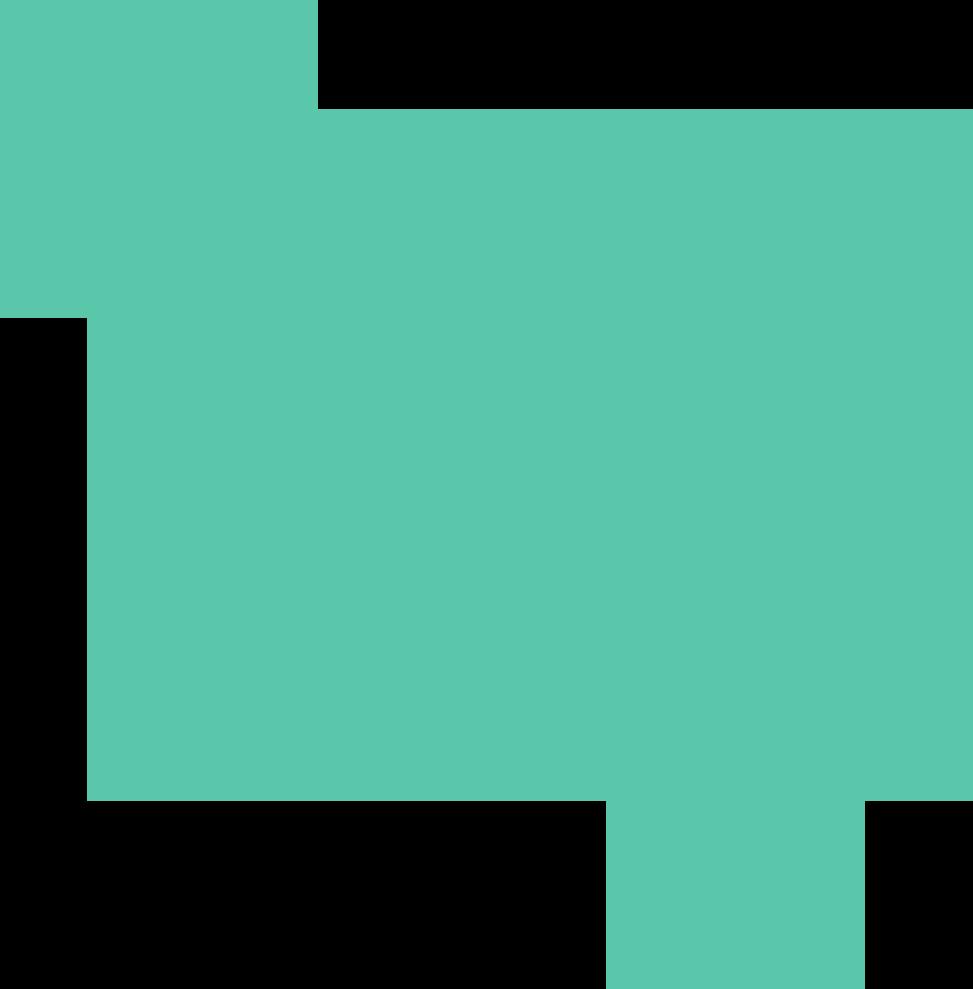 リフォームのイメージ画像